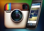 How to use Instagram without a Smartphone