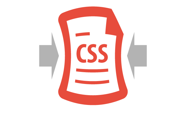 Free Online CSS minify Tools