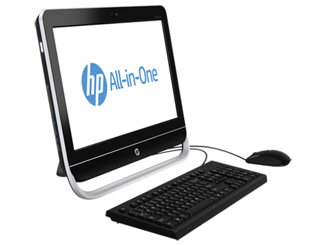 All-in-One Desktop Specifications and Prices in Nigeria