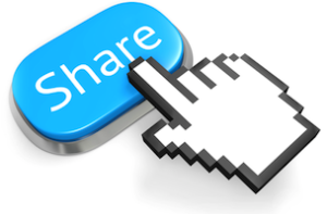 How to get people to share your posts on Social Media