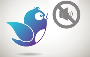 4 Ways to Reduce the Noise on your Twitter Feed