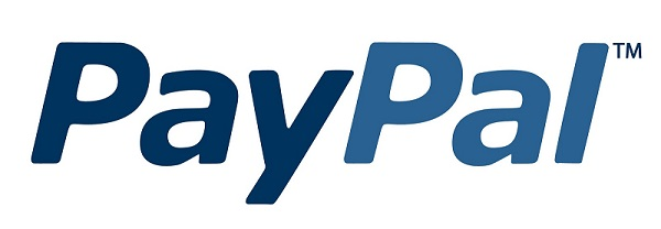 Paypal Nigeria – How we got Paypal to come to Nigeria