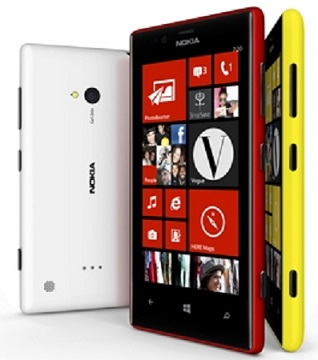 Two Nokia Lumia Dual SIM phones you should consider buying