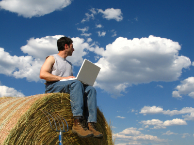 Remote access – what role does it play in cloud computing era?