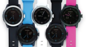 Buy COOKOO Smart Watch in Nigeria, Prices and Availability