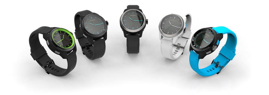 Buy COOKOO Smart Watch in Nigeria