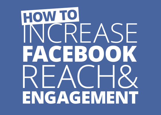 improve Facebook post reach without spending money