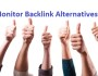 Monitor Backlink Alternatives - Which do you prefer?