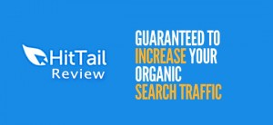 HitTail SEO Tool – Improve Your Organic Traffic with Long Tail Keyword