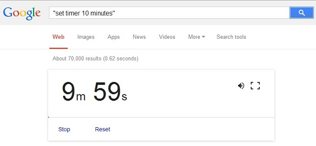 Amazing Google Tricks you may not be aware of