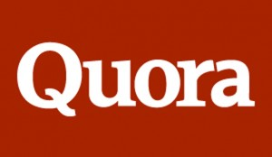 7 Awesome ways Bloggers can use Quora