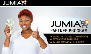 Why I dropped Jumia Affiliate Program for Konga Affiliate Program