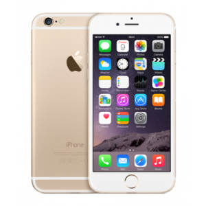 Buy iPhone 6 in Nigeria