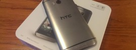 Disable cell broadcast in HTC ONE X