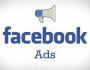 Facebook advertising: Is it worth investing in?