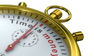 Top 5 Time Tracking Software That Will Make Your Business Effective