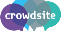 Crowdsource your Creative Works with Crowdsite