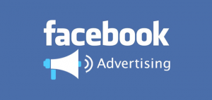 Facebook Ads – What Am I Doing Wrong?