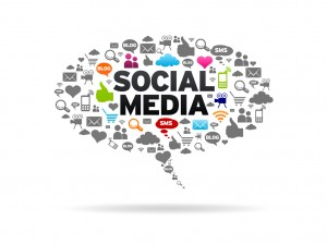 Get more user response and increase your sales with social media