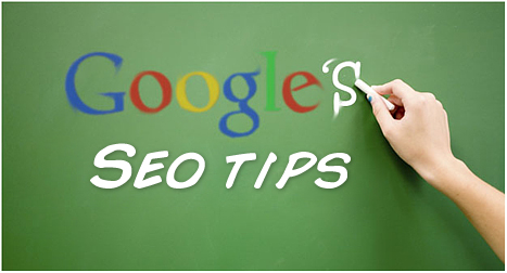 google-seo-tips