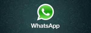 Using WhatsApp for businesses