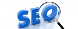 SEOWMA-Ongoing-SEO-Services-820-330