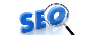 How to Choose the Right SEO for a Small Business