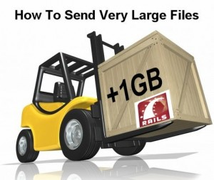 How to Transfer Large Files for Free