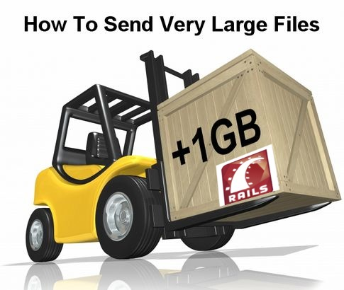 send_large_files