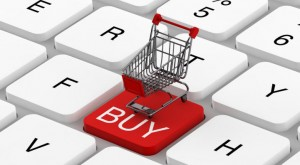 Strategies to increase online sales