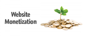 How to successfully monetize your website