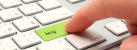 7-Reasons-Why-Your-Business-Should-Be-Blogging