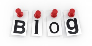 Why is your blog not successful?