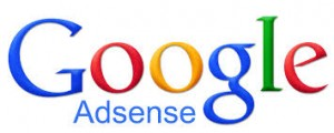 When you should make your AdSense application