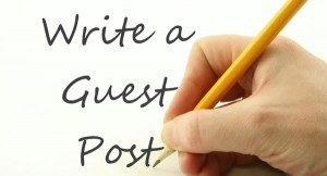 Can you still make revenue with guest posting?