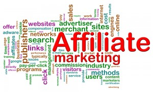 Can You Still Make Money With Affiliate Marketing?