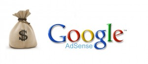 Preparing for an AdSense Application