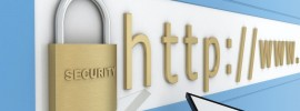 optimal-website-security–tips-from-the-pros