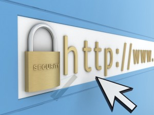 How Important Is Website Security?