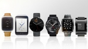 Which Is the Best Smartwatch for Business?