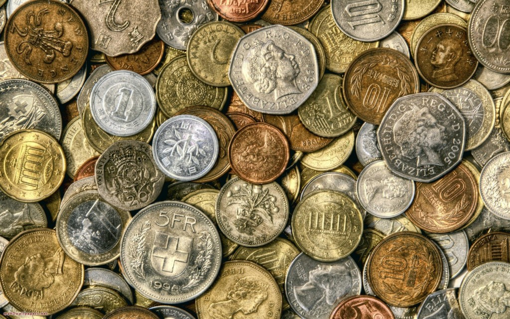 Coins-of-the-world-1680x1050
