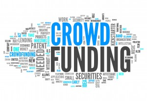 Setting Up a Successful Crowdfunding Campaign