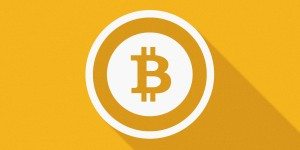 Why You Should Use Bitcoin for Online Payments