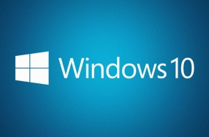 Introducing Windows 10 for Business