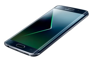 Why Businesses Should Utilize Samsung Galaxy S6