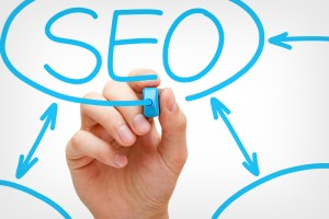 If You're Not Using SEO, You Are Making a Big Mistake