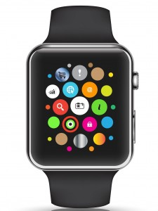 Soon Apple Watch Will Know More About Everything Than You