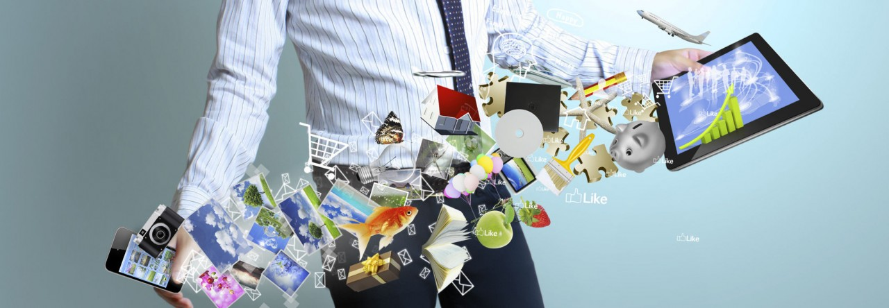 cropped-Internet-Marketing-Wallpapers1