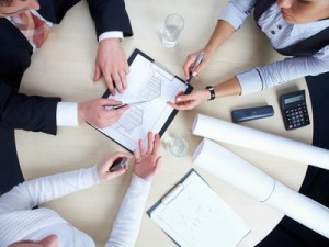 6 Steps for a Productive, Stress-Free Meeting