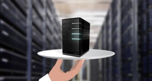 Dedicated Servers – All You Need To Know About It